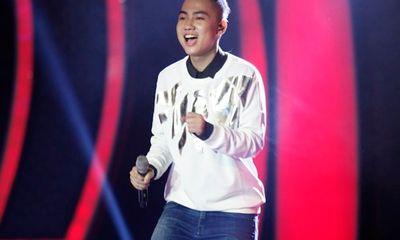 Vietnam Idol: Đêm Gala đầu tiên đầy màu sắc