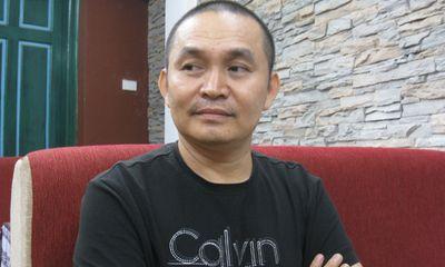 Top 10 nghệ sĩ hài hot nhất Showbiz Việt