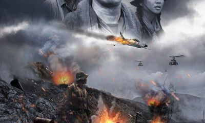Phim Việt nào sẽ hút khách rạp chiếu phim tháng 1 này?