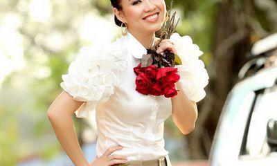 Những cô nàng độc thân đắt giá làng phim Việt