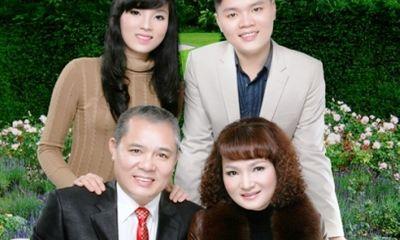 Hành trình giảm cân khốc liệt của Hoa hậu Việt Nam 2014