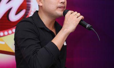 Clip: Tổng hợp những ca khúc hot của Khánh Bình