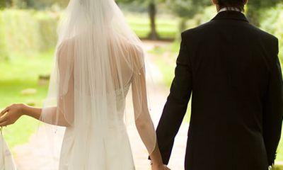 Kỳ cuối: Những cuộc hôn nhân sặc mùi
