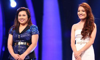 Nhật Thủy được dự đoán sẽ đăng quang Vietnam Idol