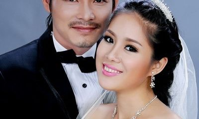 Lê Phương ly hôn vì Quách Ngọc Ngoan chưa hoàn thành trách nhiệm?