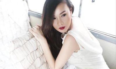 Tố Pha Lê cướp chồng, Dương Yến Ngọc nhận bài học đau đớn