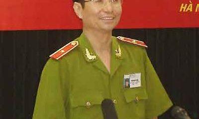 Lễ tang Thượng tướng Phạm Quý Ngọ sẽ tổ chức theo nghi thức nào?