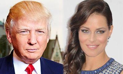 Hoa hậu banh nỉ Ana Ivanovic lại được sếp lớn...