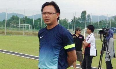 HLV U23 Malaysia:
