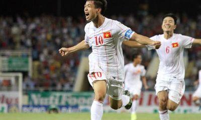 Màn trình diễn của sao U19 Việt Nam được định giá 4 triệu USD
