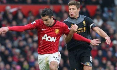 Link sopcast xem trực tiếp trận MU-Liverpool (20h30)