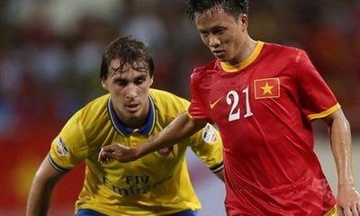 Báo chí thế giới đưa tin vụ 9 cầu thủ Ninh Bình bị treo giò vĩnh viễn