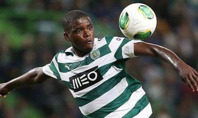 Chi 37 triệu bảng, M.U lập tức có William Carvalho