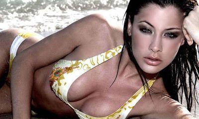 Cựu hoa hậu Tây Ban Nha cướp chồng của bạn thân