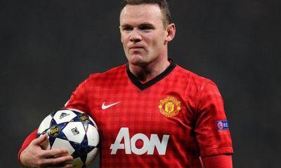 Rooney tuyên bố M.U sẽ chôn vùi Bayern tại Old Trafford
