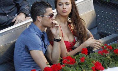 Messi, Ronaldo chọn vợ: Phải là