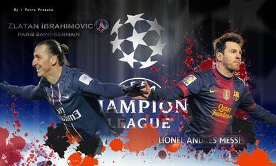 Link sopcast xem trực tiếp trận Barca-PSG (1h45)