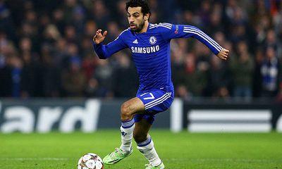 Chelsea thua thảm đội tí hon, Mourinho chê bai học trò thậm tệ
