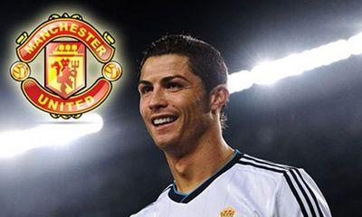 Real nên bán Ronaldo để trở nên hoàn hảo hơn