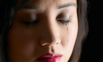 """Bắt vợ xem clip ân ái với """"gái gọi"""" để răn đe, trừng trị"""