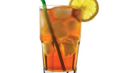 Những loại đồ uống giúp tăng lực khi yêu