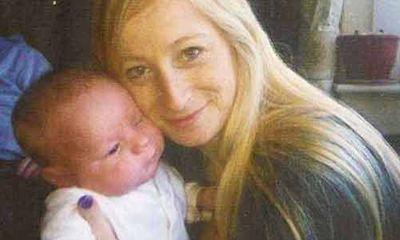 Tình nhân sát hại bạn gái và con trai cô ta sau khi chia tay