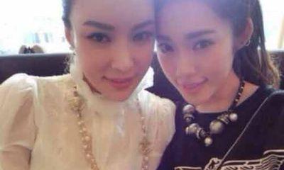 Xem bộ ảnh mẹ trẻ đẹp như con gái trong cuộc thi ảnh ở Trung Quốc