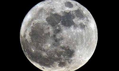Giải mã những giấc mơ kỳ lạ vào đêm trăng tròn