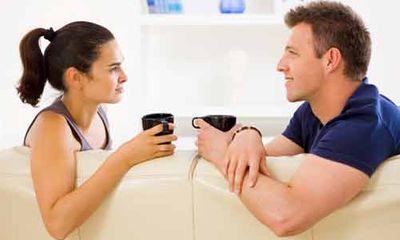 Tôi có nên thú nhận với bạn trai về việc mình đã mất trinh?