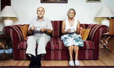 Tôi đã chán ngấy cuộc hôn nhân tẻ nhạt 40 năm