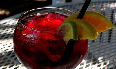 Những loại cocktail tuyệt ngon giải nhiệt cho mùa hè