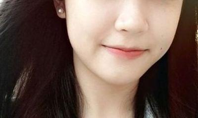 Nữ sinh 9X sở hữu gương mặt mộc hút 10 ngàn like