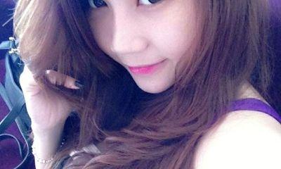 Nhan sắc xinh đẹp của các hot girl 9X kiếm tiền tỷ mỗi năm