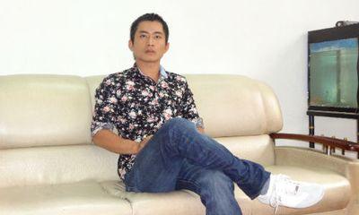 Thám tử Lương Hiền Duy: Con gái tôi luôn hướng về cội nguồn