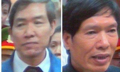 Hình ảnh anh em Dương Chí Dũng: Từ đỉnh cao đến vực thẳm