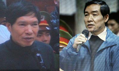 Đại án Dương Chí Dũng, Huyền Như: Câu chuyện về