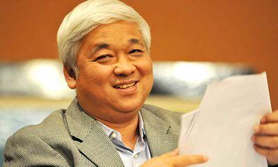 Vụ bầu Kiên: Cựu Phó Chủ tịch HĐQT ngân hàng ACB đã rời Việt Nam