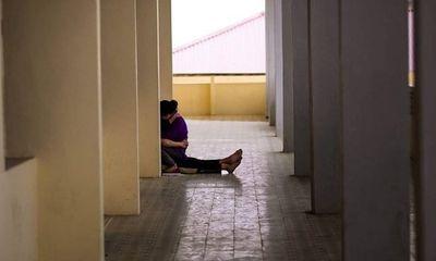 Giới trẻ Việt thiếu không gian yêu hay thiếu ý thức?