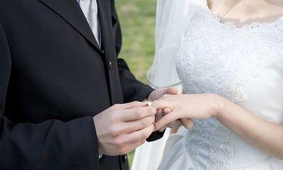 Phụ nữ lấy chồng như chơi canh bạc!