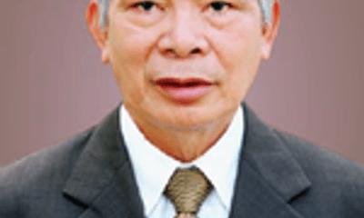 Top doanh nhân lão làng trên sàn chứng khoán Việt