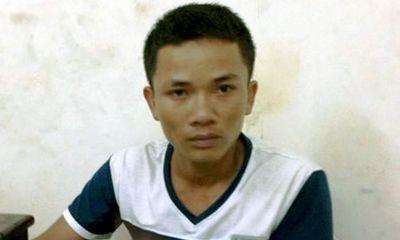 Hà Nội: Nữ nhân viên mát-xa bị khách chém trọng thương