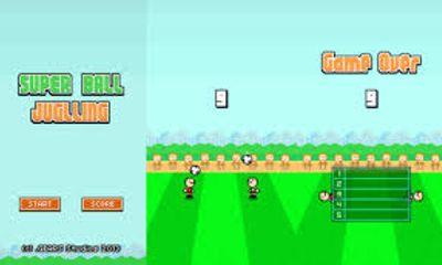 Flappy Bird bị gỡ bỏ, top 10 App Store vẫn còn 2 game của Hà Đông