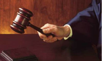 Thi hành án kém hiệu quả: Giá trị phán quyết của tòa ở đâu?