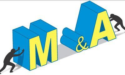 M&A có giúp ngân hàng mạnh tay hợp nhất?