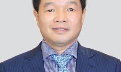 Sacombank thay đổi lãnh đạo HĐQT