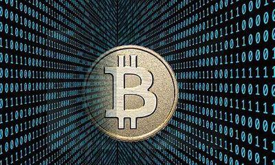 Sàn giao dịch Bitcoin đầu tiên tại VN sắp xuất hiện