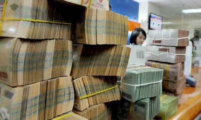 Ngân hàng đưa ra nhiều gói tín dụng ưu đãi để giải quyết vốn