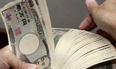 Nhật phát hiện đường dây chuyển tiền lậu 100 tỷ về Việt Nam