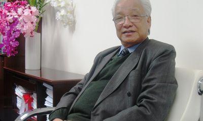Ngân hàng Đông Á thay Chủ tịch HĐQT
