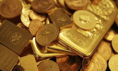 Đầu tuần giá vàng giảm về 36,50 triệu đồng/lượng